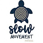 Slow Movement Portugal