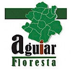 AguiarFloresta