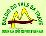 Baldio do Vale da Trave