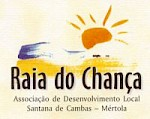 Raia do Chança